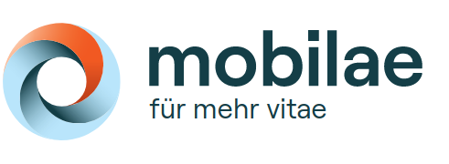 Mobilae